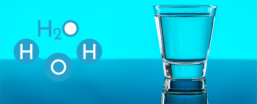کیت سنجش شیمیایی آب